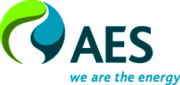 AES_logo_with_tagline_4c-1
