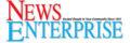 News Enterprise logo