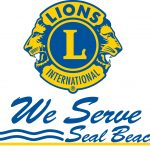 lion_shirtlogo_2 copy