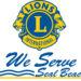 lion_shirtlogo_2 copy