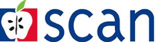 SCAN Logo Line.eps
