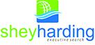Shey-Harding Logo