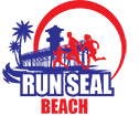 Run Seal Beach