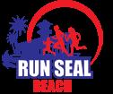Run Seal Beach