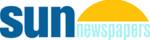 sun news_logo-5