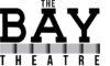TheBayTheater logo