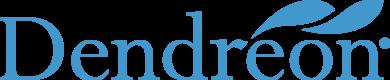 Dendreon-Logo_RGB_HiRes